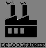 deloogfabriek_transparent_x150