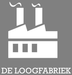 deloogfabriek_white